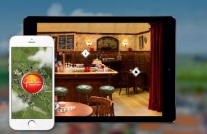 GTST-Meerdijk-app